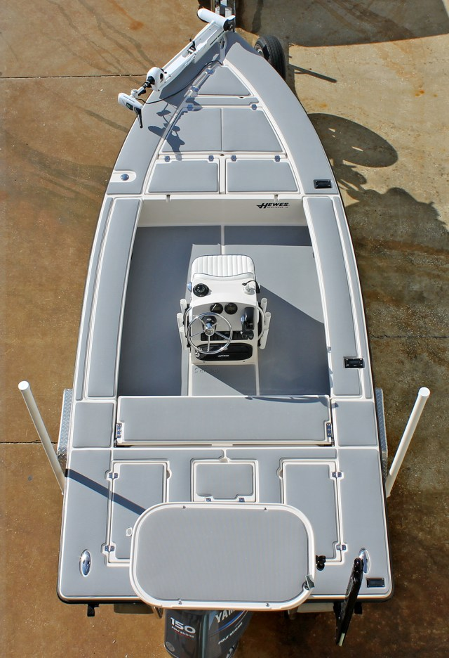 iBoats_Hewes_5mm