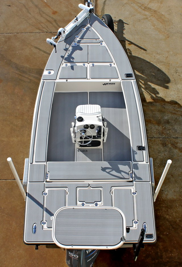iBoats_Hewes_6mm