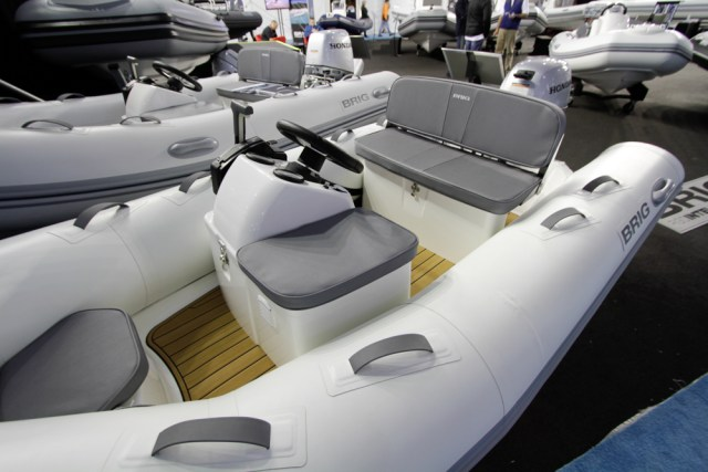 Inflatable_Boats-21