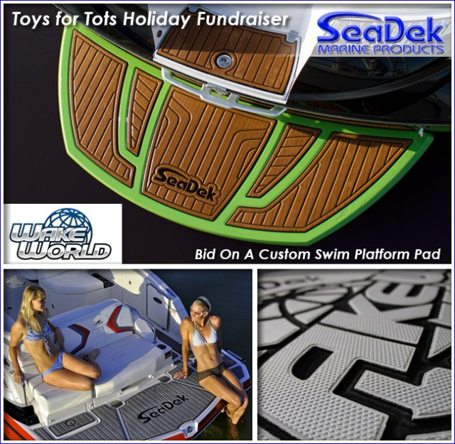 SeaDek_WakeWorld_ToysforTots_2013