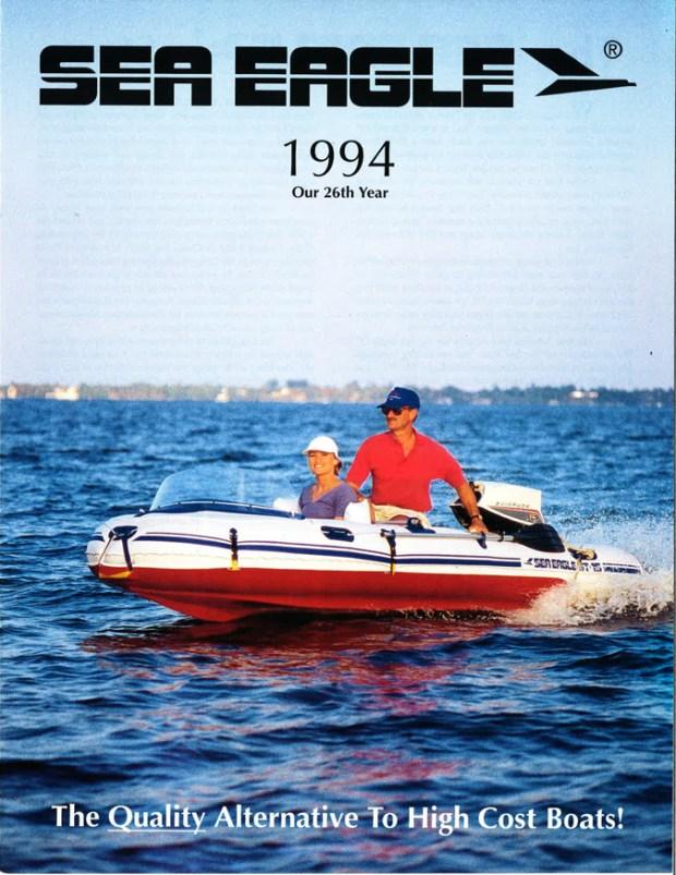 SE1994
