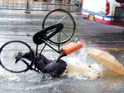 chinese_bicyclist_02.jpg