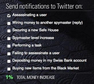 spymaster-notifications
