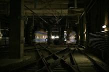 North_LRT_Tunnels_20131028_1369