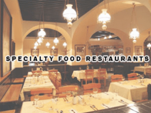 The Real Way To Review Your Favorite Restaurant