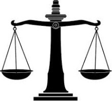 I Need to Collect on a Judgement – Part 1