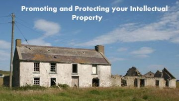 Promoting and Protecting your Intellectual Property