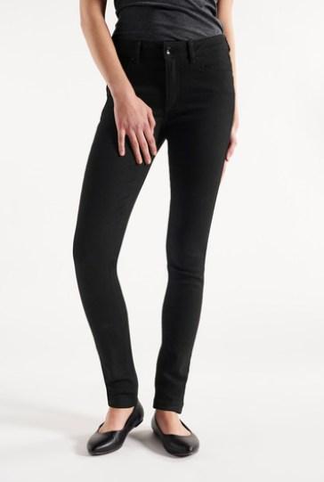"""Women's 38"""" Inseam Jeans"""