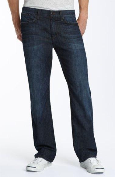 """Men's 37"""" Inseam Jeans"""