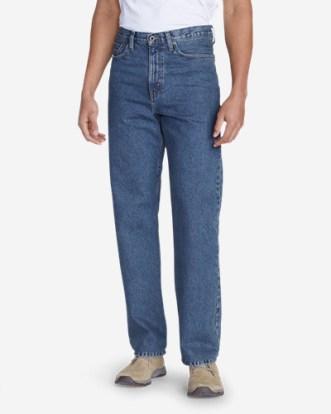 $35 Men's Jeans