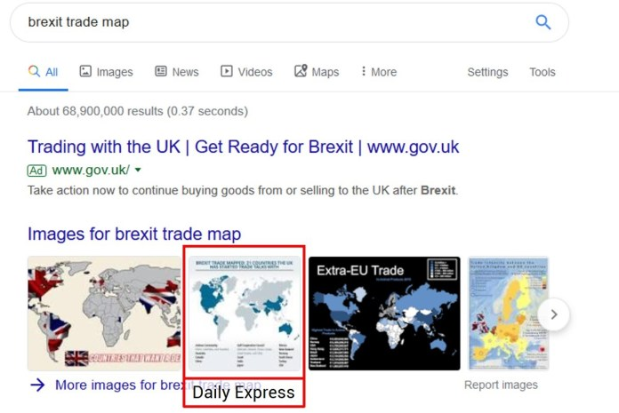 brexit-image-box-example