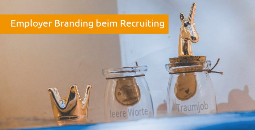 employer-branding-beim-recruiting