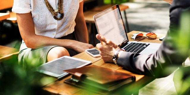 tipps für erfolgreiche bewerbungsgespräche