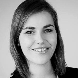 Ines Eydner Searchtalent