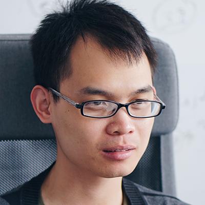 Hung Viet Nguyen Searchtalent