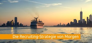 recruiting-strategie von morgen