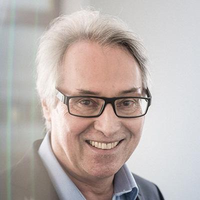 Dr-Detlev-Fey-Employer-Branding-durch-Belohnung-Interview