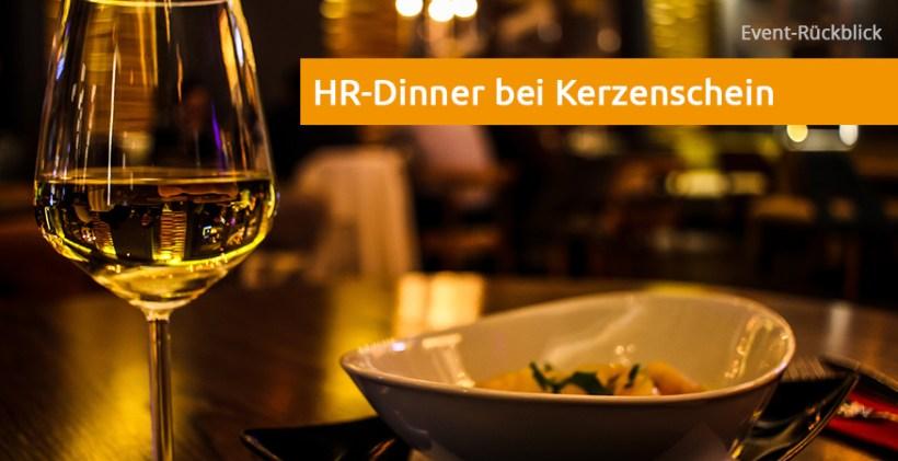 Personio-HR-Dinner-Berlin-Searchtalent