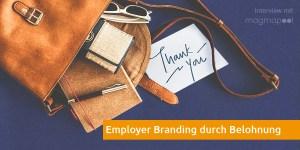 Employer-Branding-durch-Belohnung-Interview-Searchtalent-Magmapool