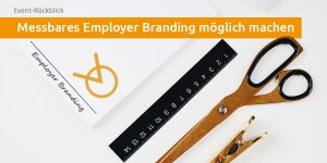 meetup-wantedly-messbares-employer-branding-searchtalent