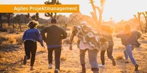 agiles-projektmanagement-definition
