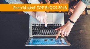 Searchtalent-Top-Recruiting-Blog-2018