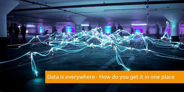 data-natives-berlin-searchtalent