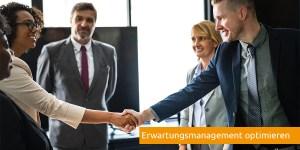 erwartungsmanagement-im-recruiting-optimieren