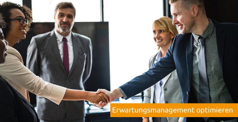 erwartungsmanagement-im-recruiting-optimieren