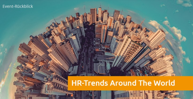 wantedly-meetup-hr-trends-around-the-world