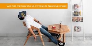 schlechtes-employer-branding-beispiele