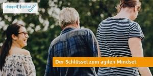 schluessel-zum-agilen-mindset-doppeltspitze-searchtalent