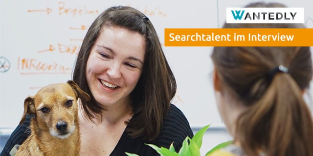 searchtalent-interview-wantedly-feelgood-manager-lino