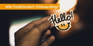 was-ist-onboarding-definition