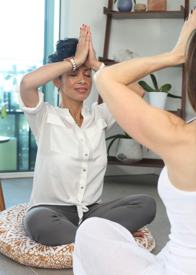 gesundes-Arbeitsleben-meditation