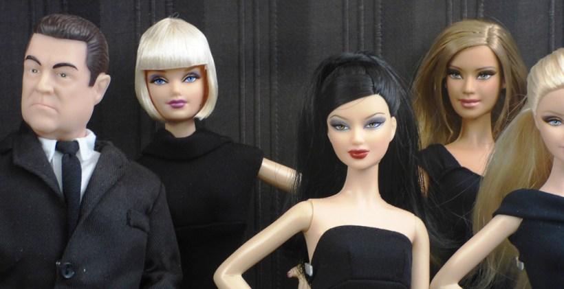 perfekte-bewerber-barbie-ken