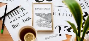 brainteaser-im-recruiting-nutzen