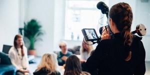 recruiting-videos-umsetzen