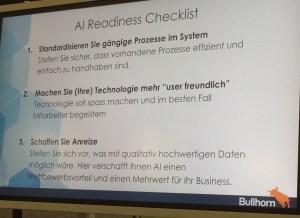 zukunft-personal-europe-2019-bullhorn-ai-checkliste