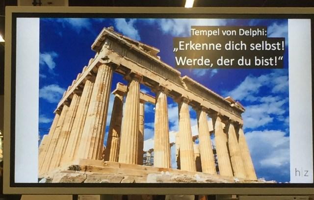 zukunft-personal-europe-2019-henrik-zaborowski-vortrag
