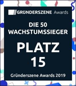 searchtalent-wachstumssiger-gruenderszene-award
