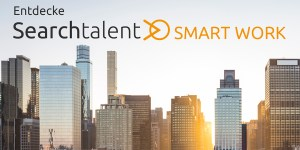 searchtalent-smart-work-posts