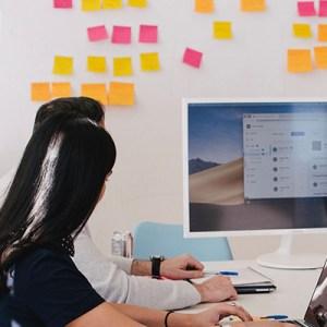 product-owner-jobs-im-fokus-searchtalent-aufgaben