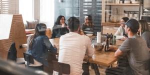 agile-bewerbungsgespräche-gestalten