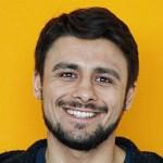 sascha-foto-elisa-buss-searchtalent