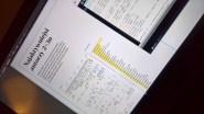 Pierwsze wersje i poprawki w kodzie