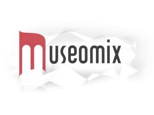 Museomix