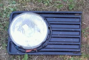 lampe-grill-rechts