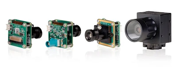 MIPI help Raspberry Pi and NVIDIA Jetson gain a foothold ...