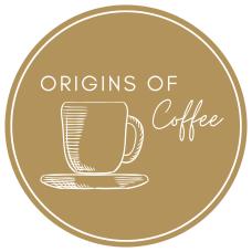 the origins of coffee